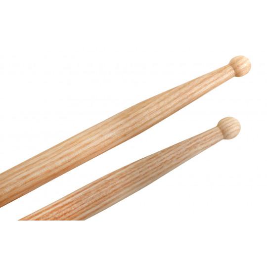 PROLINE Hickorové paličky SD1