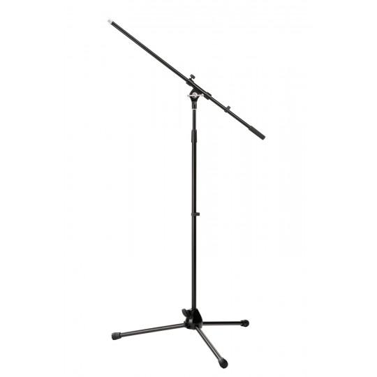 PROLINE mikrofonní stojan PRO