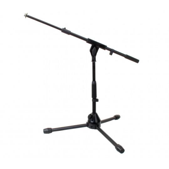 PROLINE Mikrofonní stojan - nízký
