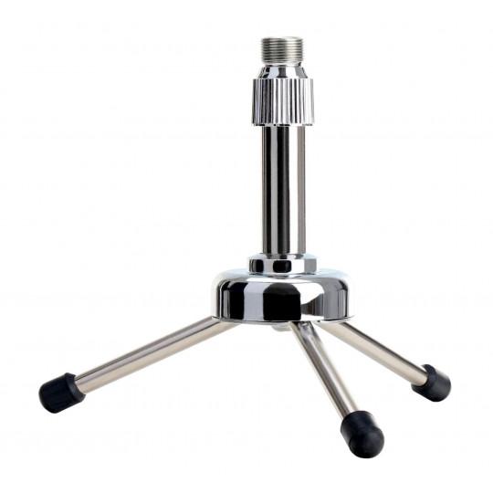 PROLINE Stolní stojan pro mikrofon MST-5S