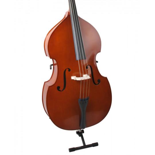 PROLINE Stojan pro kontrabass