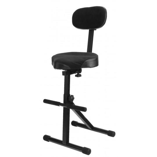 PROLINE Kytarová stolička
