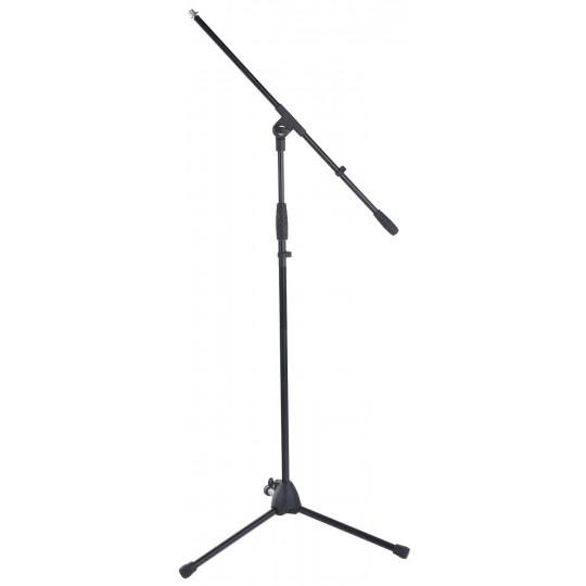 Proline mikrofonní stojan