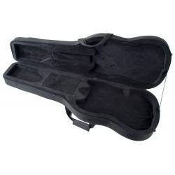 Proline kufr na elektrickou kytaru, Odlehčený