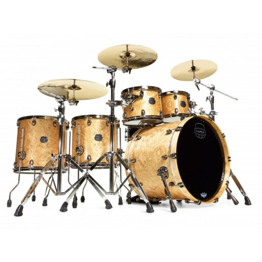 MAPEX SV628XB - SATURN V EXOTIC
