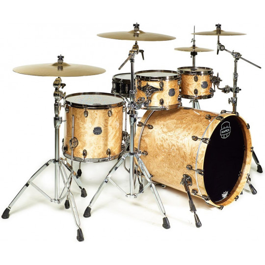 MAPEX SV529XB - SATURN V EXOTIC