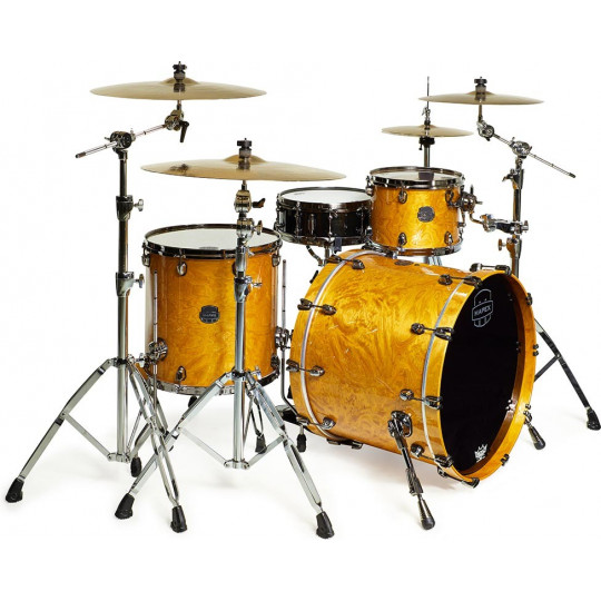 MAPEX SV426XB - SATURN V EXOTIC