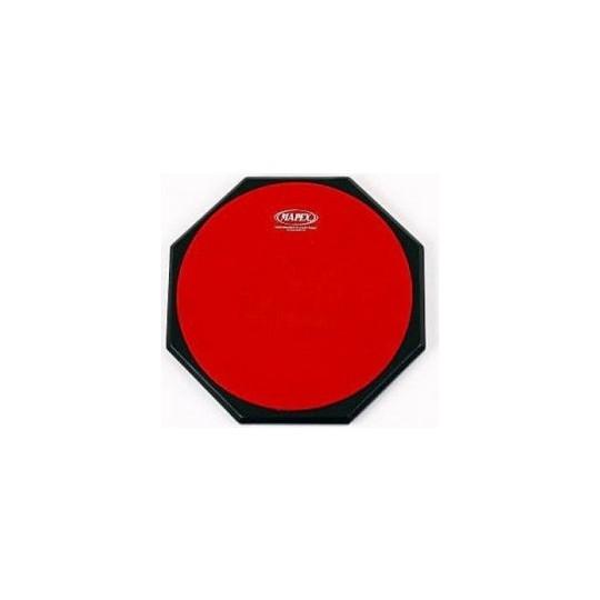 MAPEX MA-PD08  - Cvičný pad