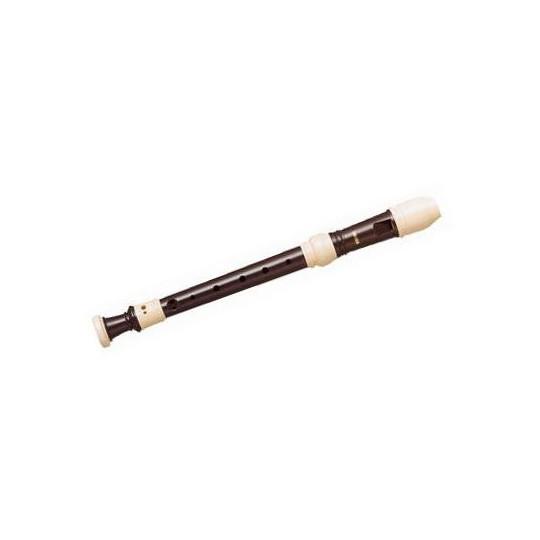 Yamaha YRS 32B - sopranová zobcová flétna, barokní prstoklad