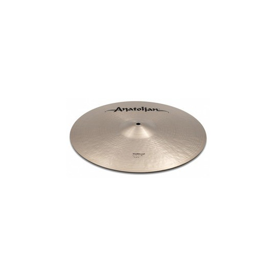 Anatolian TS 16 MCRH Traditional crash 16""