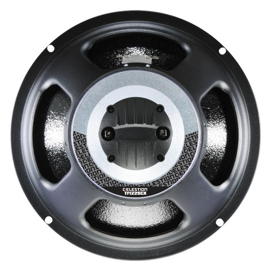 CELESTION TF1225CX