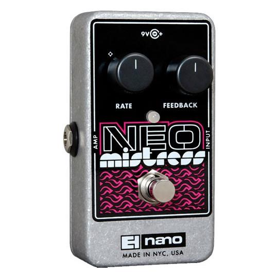 ELECTRO-HARMONIX Neo Mistress