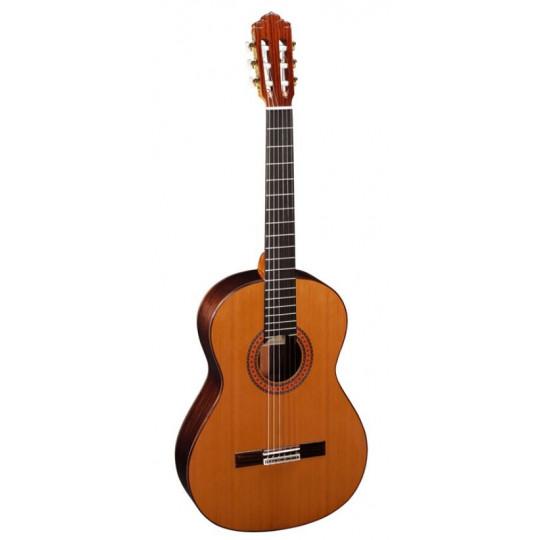Almansa 435 Spruce - klasická kytara