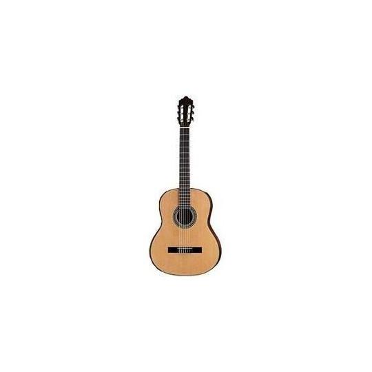 ANDY STONEWOOD AS-C 20 3/4 klasická kytara mat