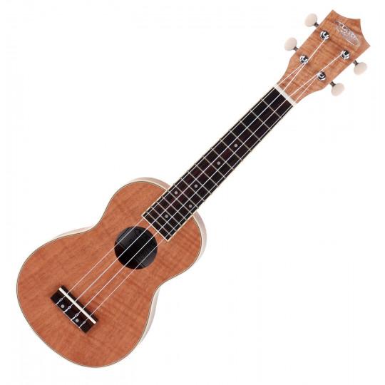C. CantabileUS-600OKOSopranové ukulele