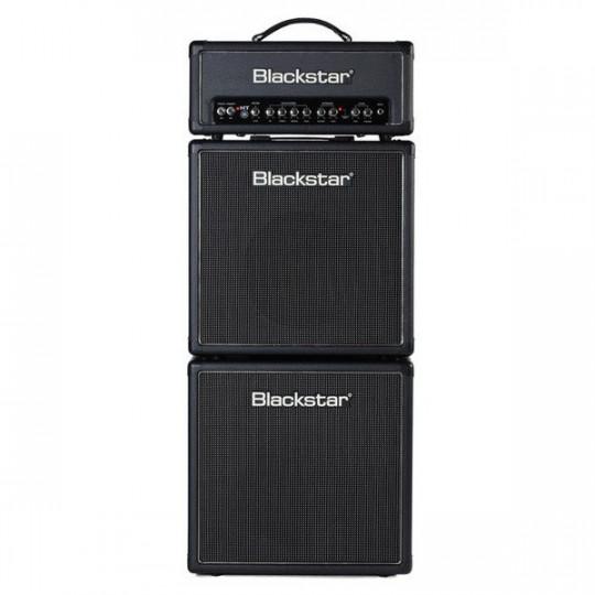 Blackstar HT-5RS - Celolampový kytarový ministack
