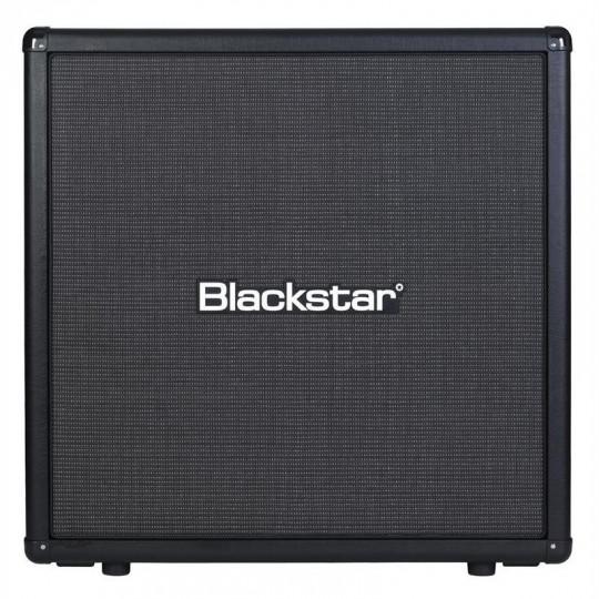 Blackstar Series One 412Pro B - kytarový reprobox