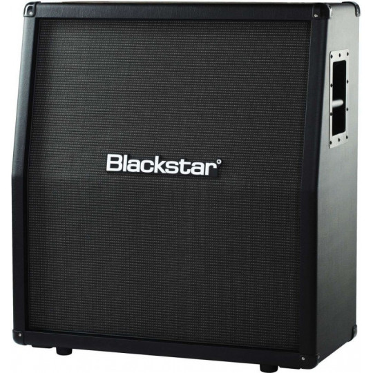 Blackstar Series One 412 A - kytarový reprobox