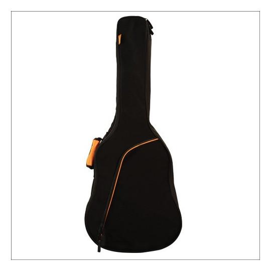 Povlak na westernovou kytaru Ashton ARM 1800W