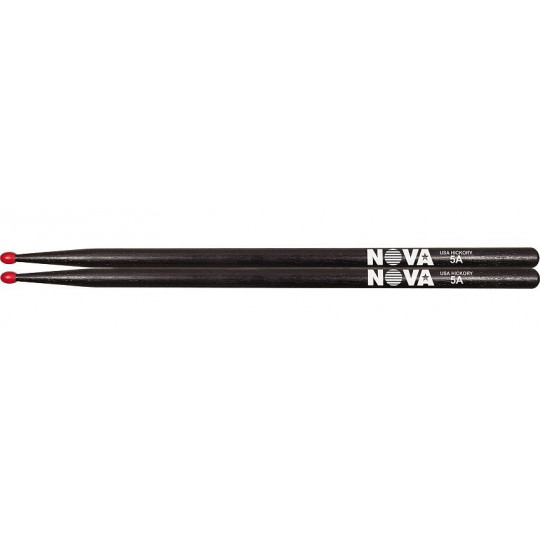 Vic Firth Nova 5ANB Black