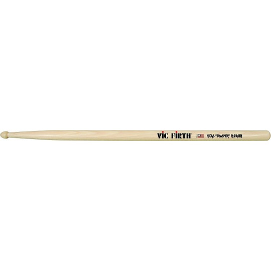 Vic Firth SNM