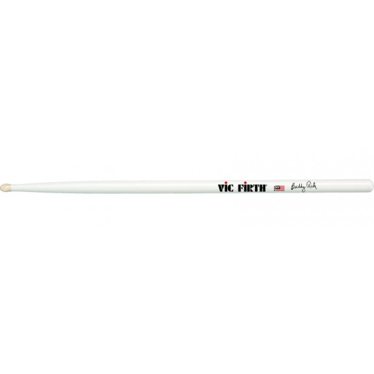 Vic Firth SBR