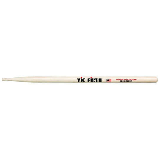 Vic Firth SD2