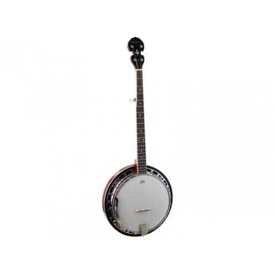 ARIA SB-20 - 5-strunné banjo