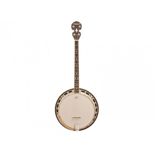 ARIA SB-20T - 4-strunné banjo