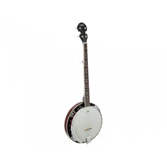 ARIA SB-10T - 4-strunné banjo