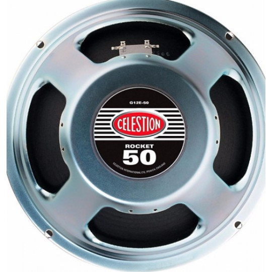 CELESTION ORIGINAL Rocket 50 16 Ohm 50W