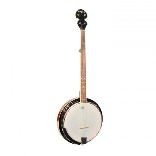 ARIA SB-10 - 5-strunné banjo