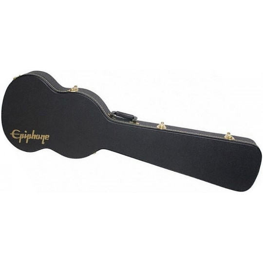 Epiphone CASES EB-3 Bass BLACK