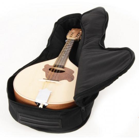 """AW obal na mandolínu - """"portugal"""""""