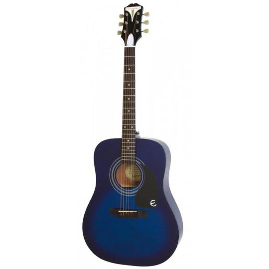 Epiphone PRO-1 TL akustická kytara