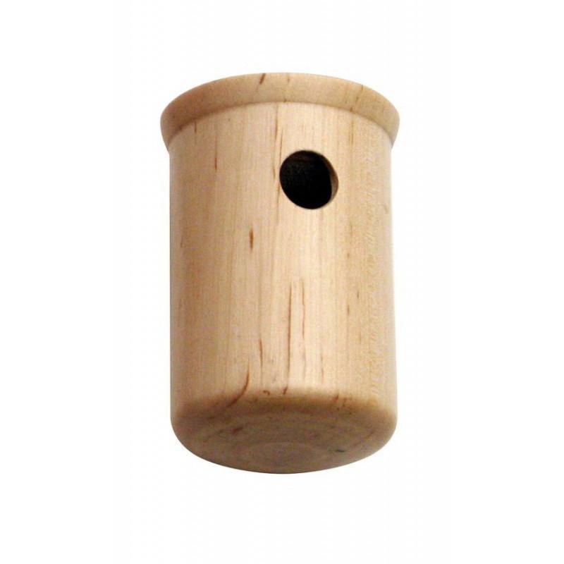 GOLDON - Bird call - hrdlička (40010)
