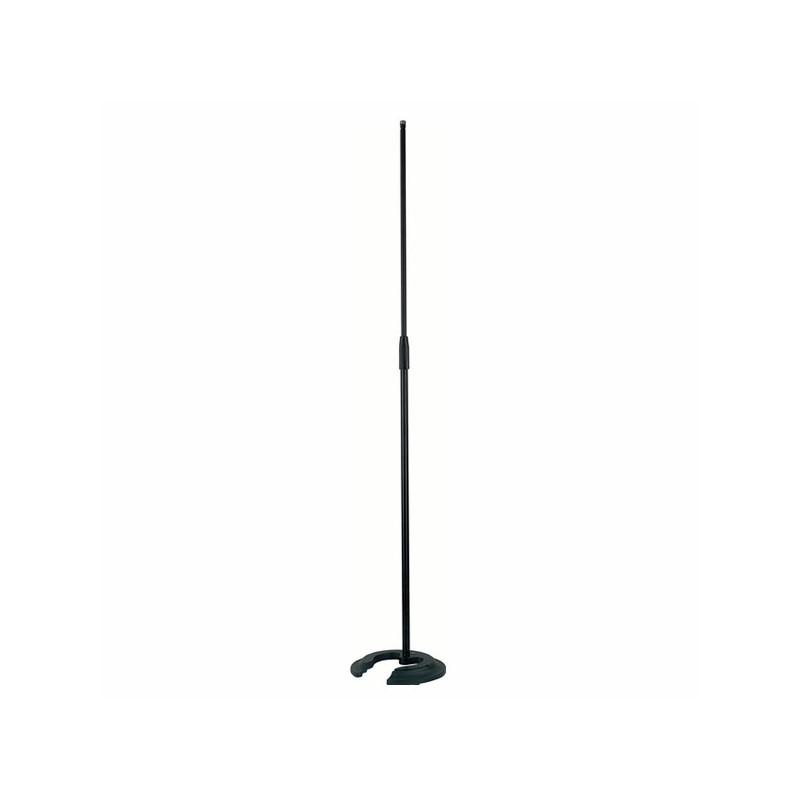 PROEL ALV130BK - mikrofonní stojan