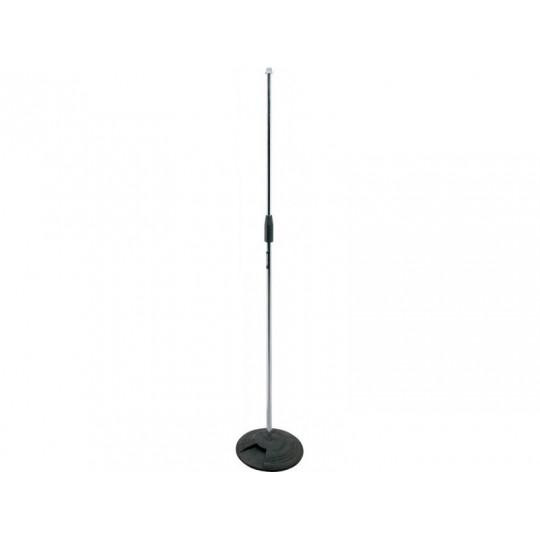 PROEL OST110CR - mikrofonní stojan
