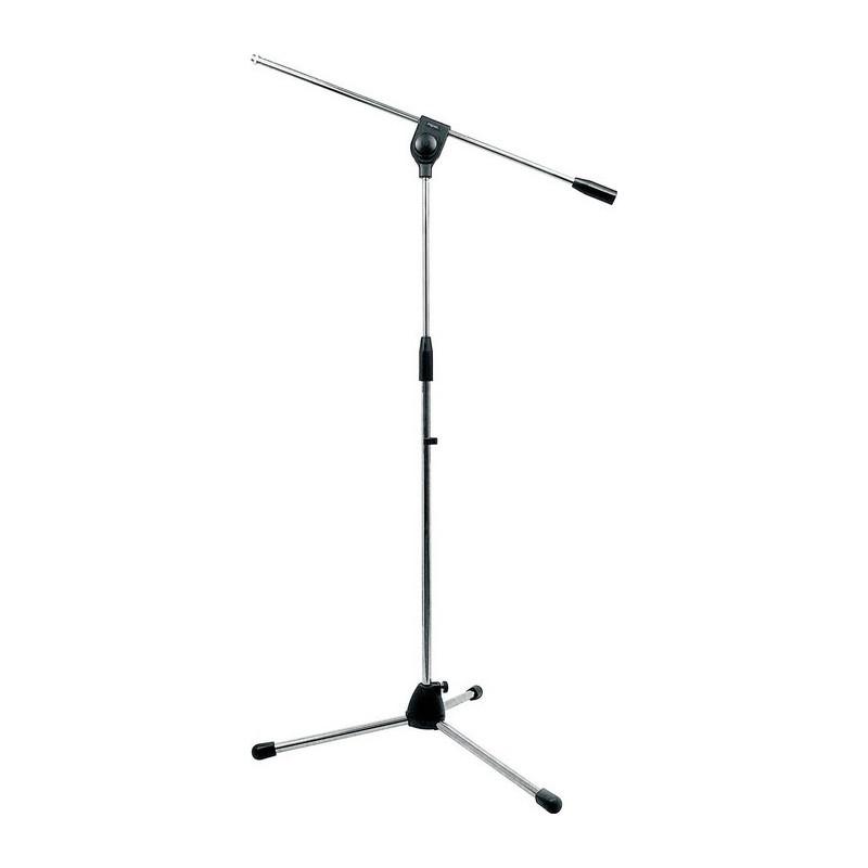 PROEL PRO100 CR - mikrofonní stojan