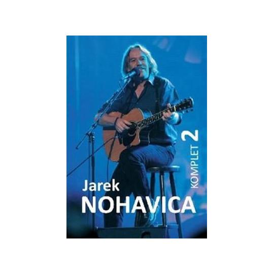 Nohavica  - Komplet 2