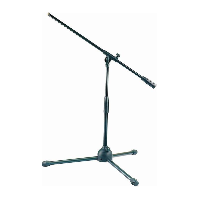 PROEL RSM181 - mikrofonní stojan (nízký)