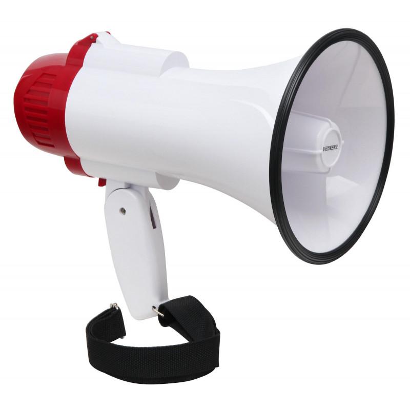 Proline MP-100RS Megafon