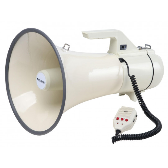 Proline MP-2000HRS Megafonon