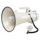 Proline MP-2000HRS Megafon