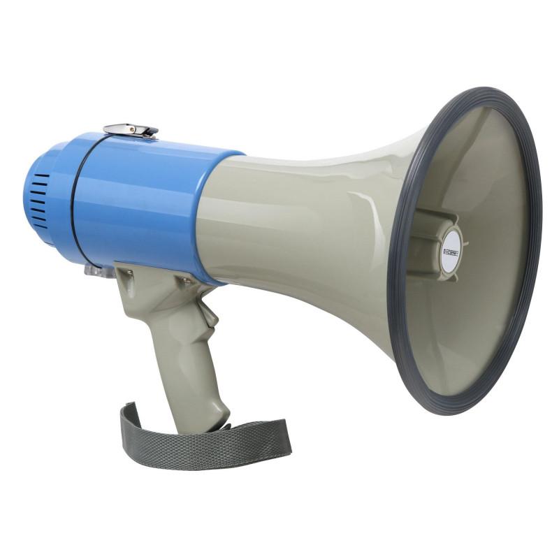 Proline MP-200S Megafon