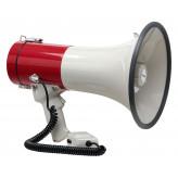 Proline MP-500HS Megafon
