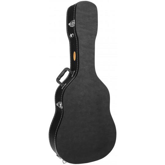 Proline kufr na klasickou kytaru Deluxe