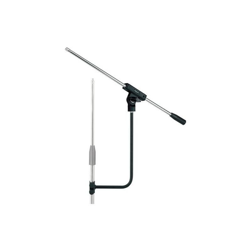PROEL RSM210 - přídavné mikrofonní rameno