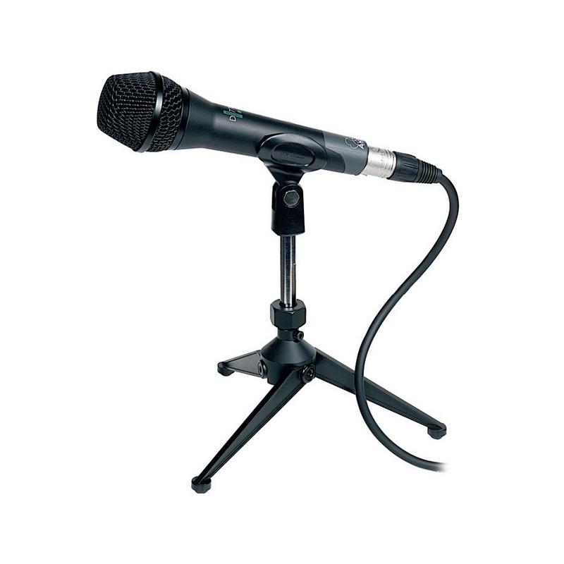 PROEL DST60TL - stolní mikrofonní stojan
