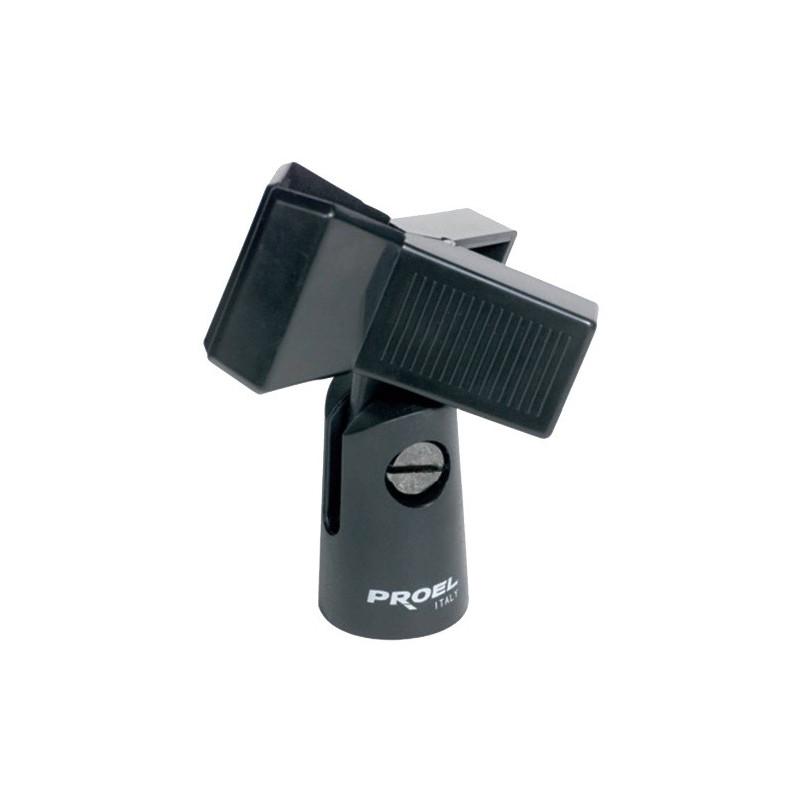 PROEL APM30 - držák na mikrofon (skřipec)